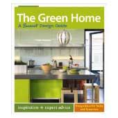 Bill Fry recommends Green Building Book