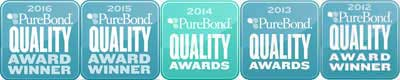best indoor air quality iaq award
