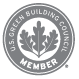 bay area leed builder